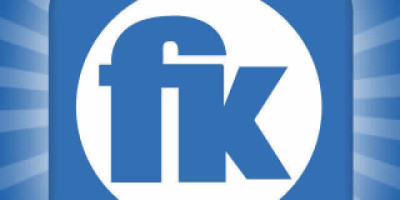 FK_iphone_logo_IMG_1935