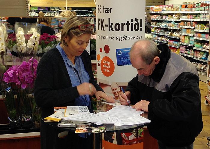 fk_hoyvik_kort-tiltak_1