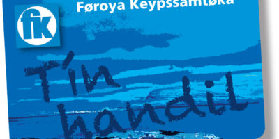 FK-limaskapsatak-s3