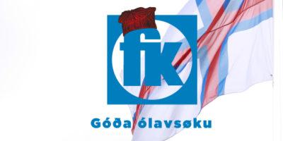 FK_FB_Cover_Flagg