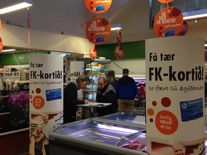 fk_hoyvik_kort-tiltak