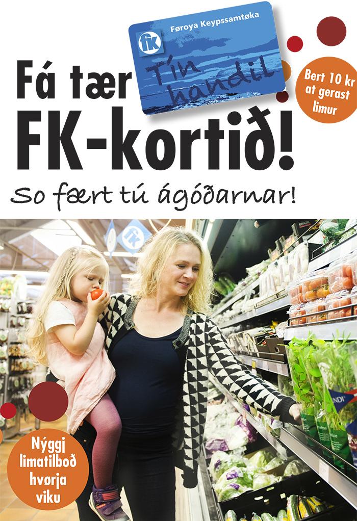 forsida_limaatak_4