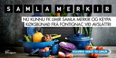 FK_Samla_1000x500_1