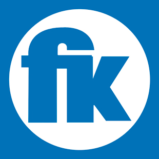 FK FK