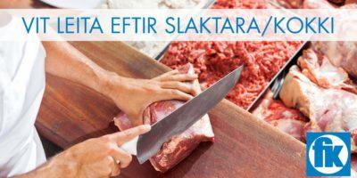 170215 FK Slaktari-kokkur til FK-page-001