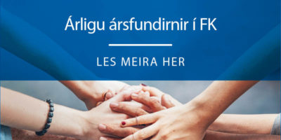 arsfund_800X400