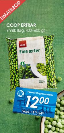 FK_limatilbod_Vika_38_-1